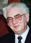Jens Carl Schulze, juni 1994
