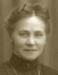 Nielsine Marie Zierau.jpg