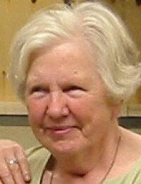 Esther Zierau, 2006