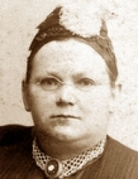 Anna Marie Pedersen.jpg