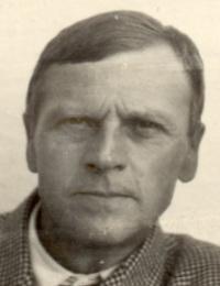 Albert Gammelgaard
